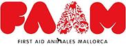 Mallorca Tierrettung
