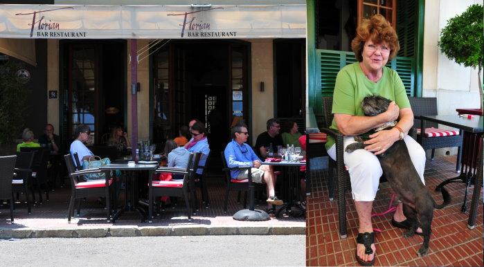 restaurant-florian