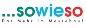 sowieso-logo